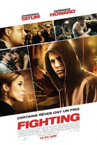 Affiche du film : Fighting