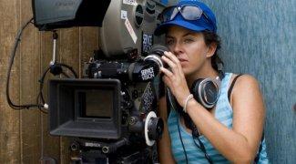 Affiche du film : Fausta, La Teta Asustada
