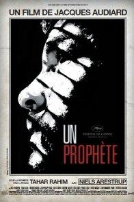 Affiche du film : Un prophète