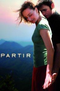 Affiche du film : Partir