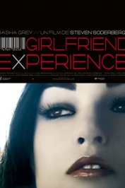 background picture for movie Girlfriend Experience