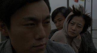 Affiche du film : Nuits d'ivresse printanière
