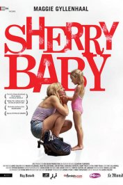 background picture for movie Sherrybaby