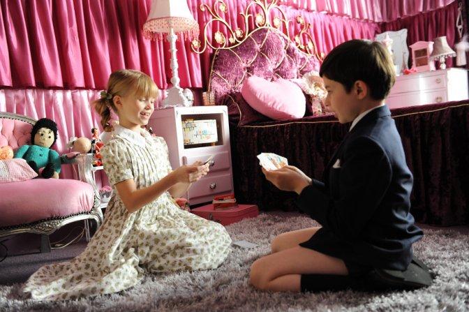 Photo du film : Le Petit Nicolas