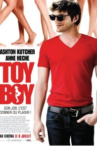 Affiche du film : Toy Boy