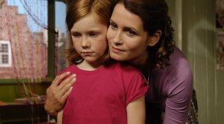 Affiche du film : Lili la petite sorcière, le dragon et le livre magique