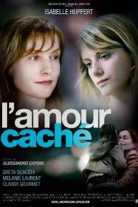 Affiche du film : L'amour caché