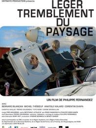 Photo dernier film Philippe Fernandez