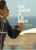 Affiche du film : Un ange à la mer