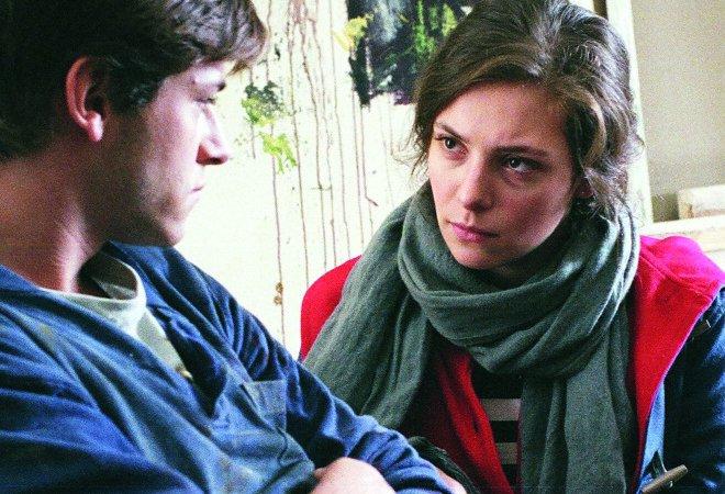 Photo dernier film Alain Tasma