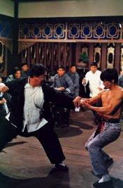 Affiche du film Le Justicier de Shanghai