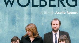 Affiche du film : La Famille Wolberg