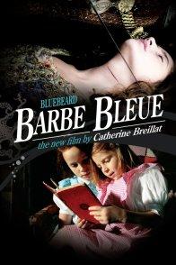 Affiche du film : La Barbe bleue