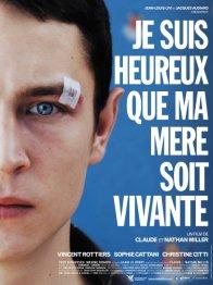 Photo dernier film Emmanuel Carrère