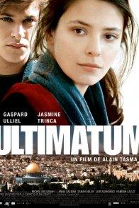 Affiche du film : Ultimatum
