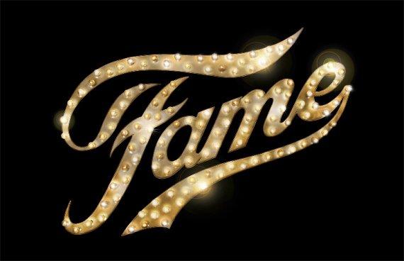 Photo du film : Fame