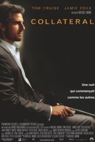 Affiche du film : Collateral