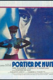 background picture for movie Portier de nuit