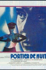 Affiche du film : Portier de nuit