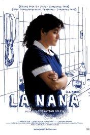 background picture for movie La bonne
