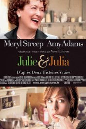 background picture for movie Julie et Julia