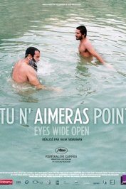 background picture for movie Tu n'aimeras point