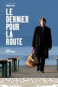 Affiche du film : Le dernier pour la route