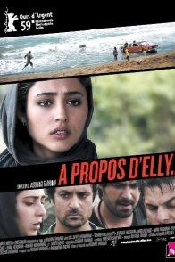 Affiche du film : A propos d'Elly
