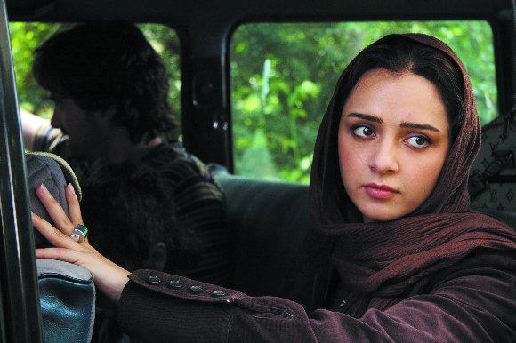 Photo du film : A propos d'Elly