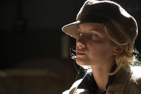 Photo du film : Inglourious Basterds