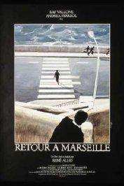 background picture for movie Rétrospective René Allio