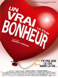 Photo dernier film Didier Caron