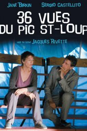 background picture for movie 36 vues du Pic Saint-Loup