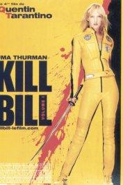 background picture for movie Kill bill (volume 1)