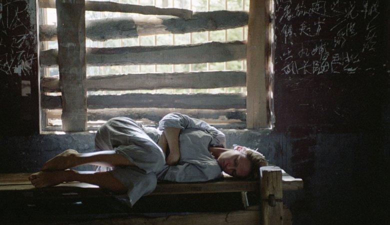 Photo du film : Kill bill (volume 2)