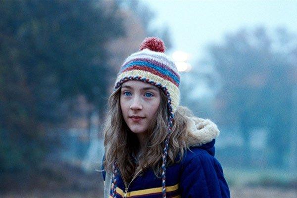 Photo du film : Lovely bones