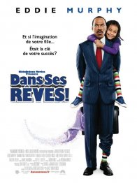Photo dernier film Vanessa Williams