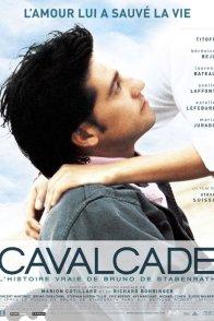 Affiche du film : Cavalcade
