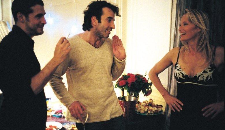 Photo du film : Cavalcade
