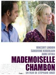 Photo dernier film Jean-Marc Thibault