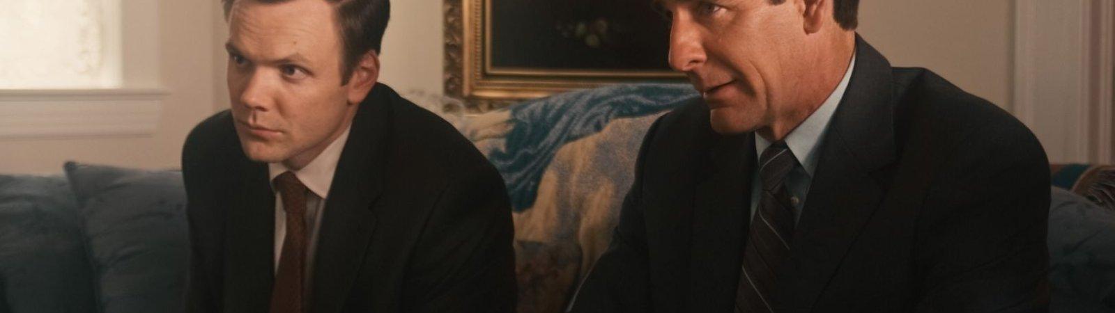 Photo dernier film Eddie Jemison