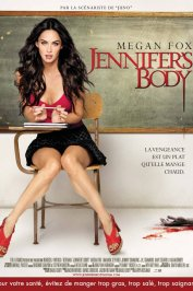 background picture for movie Jennifer's body