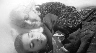 Affiche du film : Winnipeg mon amour