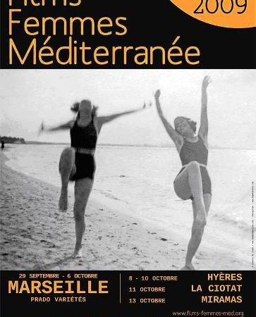 Rencontres films femmes mediterranee 2017