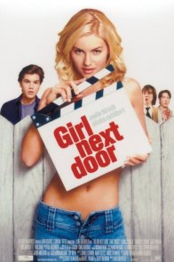 Affiche du film : The girl next door