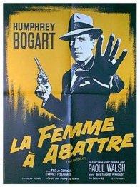 Photo dernier film  Bretaigne Windust