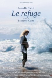 background picture for movie Le refuge