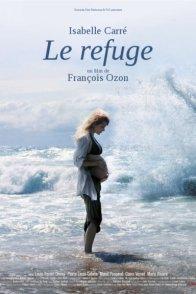 Affiche du film : Le refuge