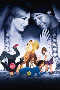 Affiche du film : Dance Movie