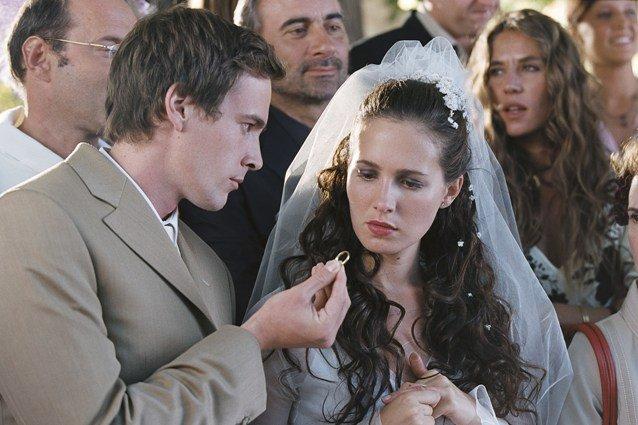Photo du film : Mariages !